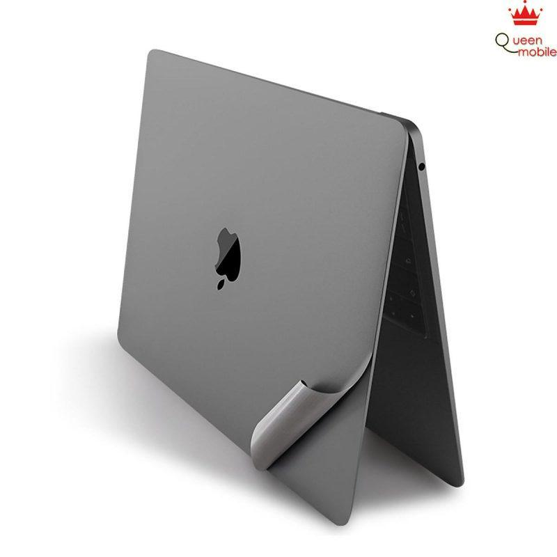 Máy tính bảng iPad Gen 8 32GB WiFi Gold MYLC2