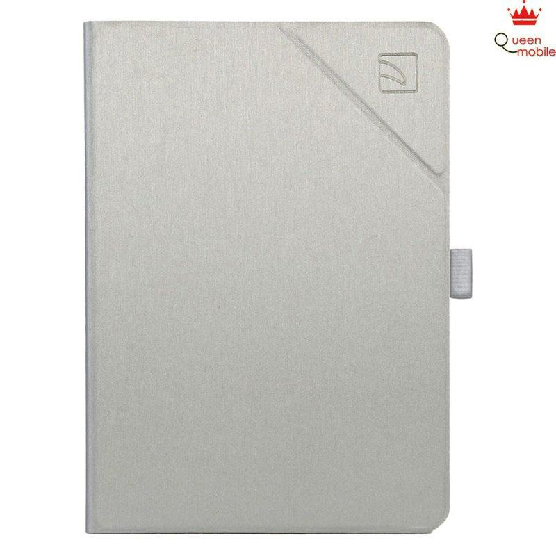 iPad Pro 11 inch (2021) 1TB wifi Màu gray  - Chip M1 - Hàng chính hãng (MHQY3ZA/A)
