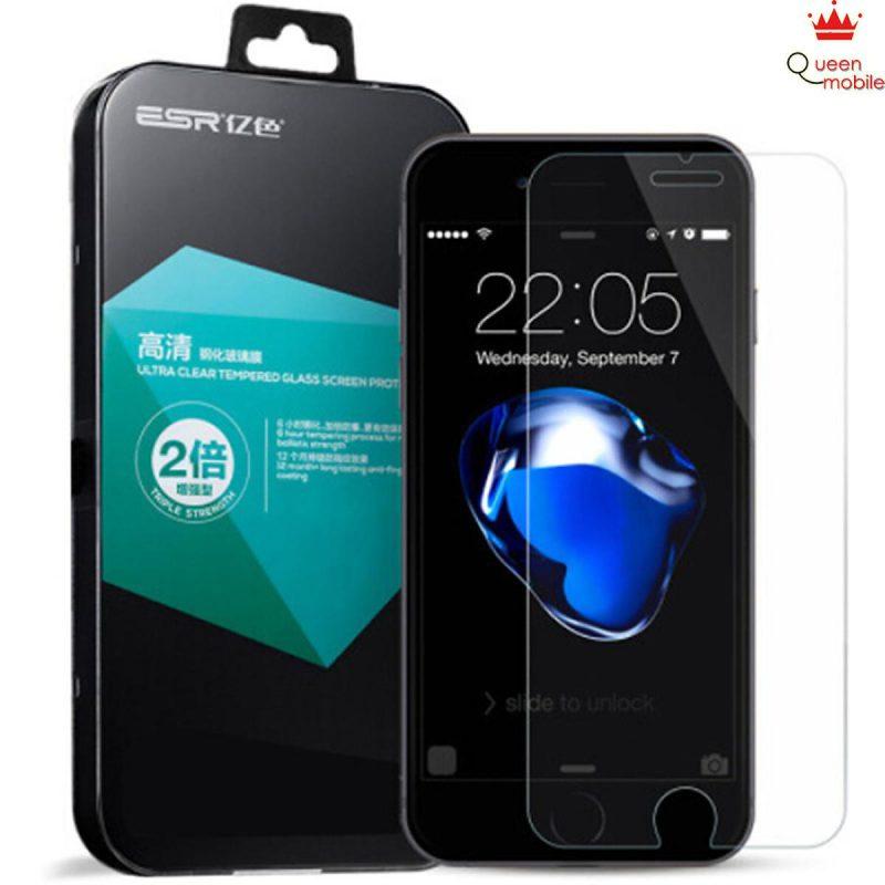 Sạc nhanh Apple iPhone 12 20W Type-C PD MHJE3ZA Chính hãng