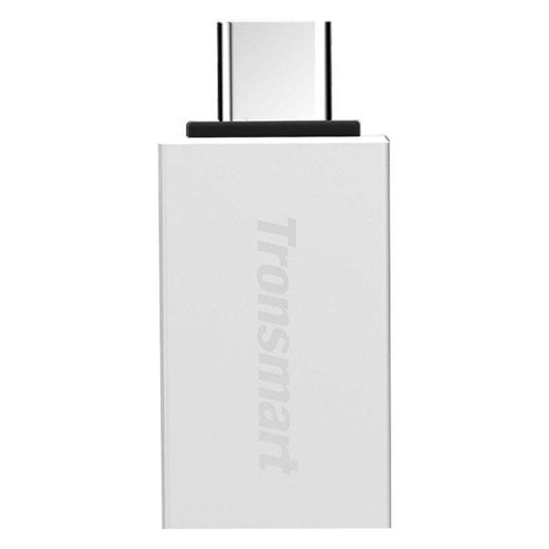 Adapter Sạc 1 Cổng USB Type-C 18W Apple MU7V2ZA/A - Hàng Chính Hãng