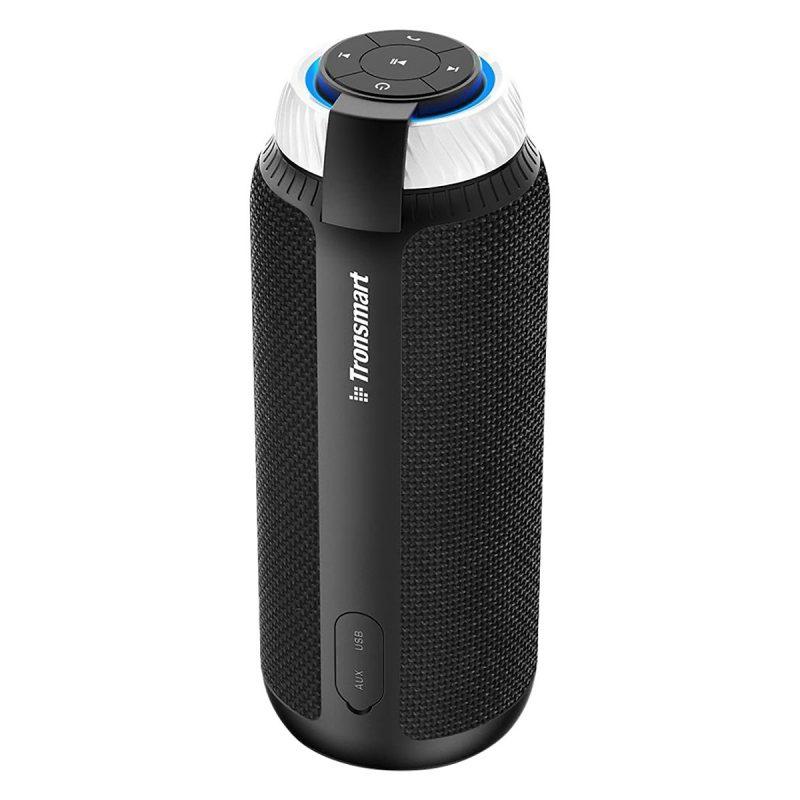 Tai nghe Audio-Technica dành cho tín đồ âm thanh Audiophile ATH-W1000X
