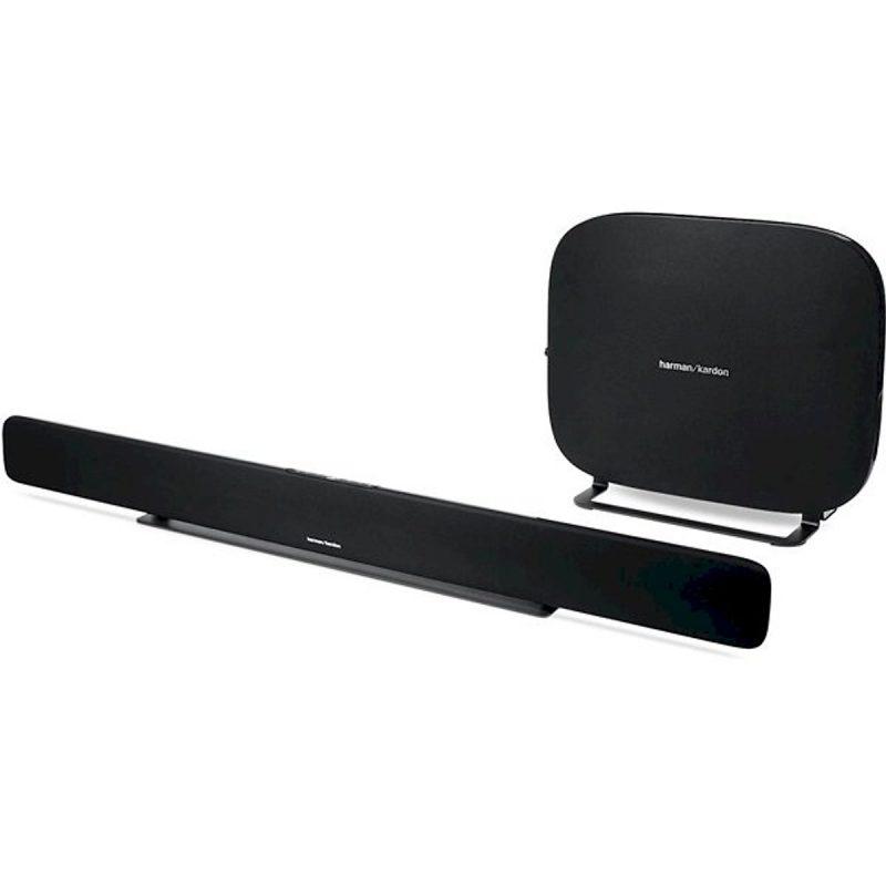 Logitech C920 Camera 10M cho phòng họp Webcam C920 HD Pro giá rẻ tại QueenMobile