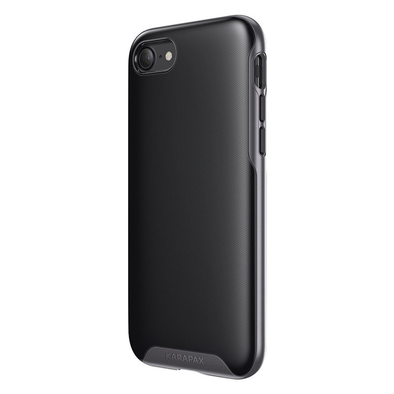 Samsung Galaxy S9/S9 Plus đạt chứng nhận FCC, sớm trình làng