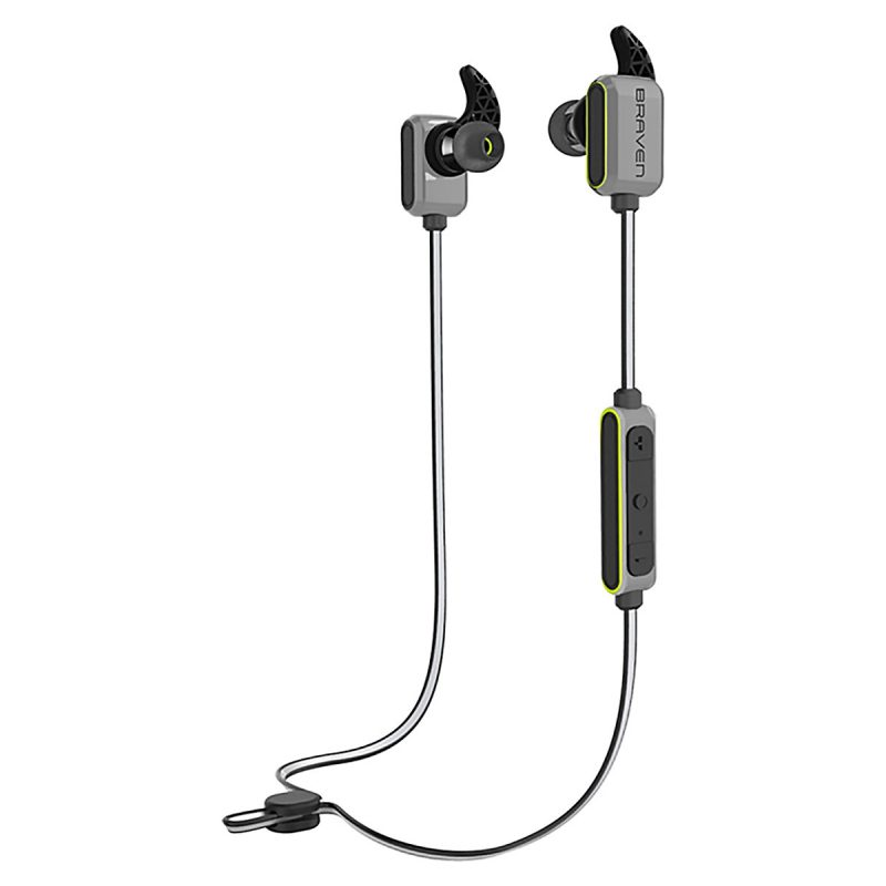 Tai nghe Powerbeats3 Wireless In-Ear MNLY2PA/A Red