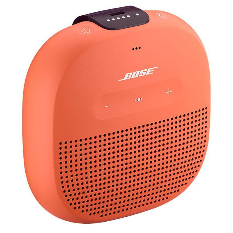 Tai nghe SHURE SE535 Wireless chính hãng - New 100%, Bảo hành 12 tháng.