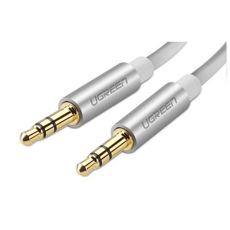 Tai nghe SONY WI-1000XM2 chính hãng Sony VN - New 100%, Bao hành 12 tháng toàn quốc.