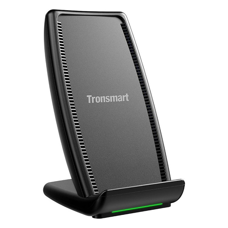 Máy tính Microsoft Surface Studio V2 2018-  LAN-00001