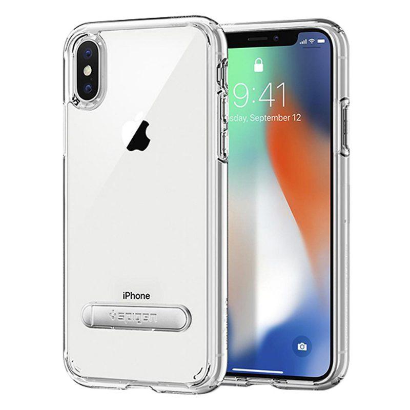 Điện thoại iPhone 12 Mini 128GB VN/A Purple - Tím (ra mắt 2021)