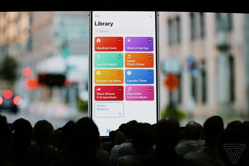 Xiaomi thống trị thị trường TV tại quê nhà năm 2020
