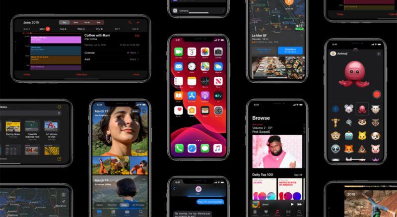 Điện thoại iPhone 12 256GB