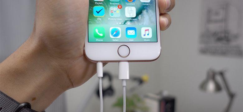 Cách nhanh nhất để chuyển ảnh và video từ iPhone sang máy tính Windows 10