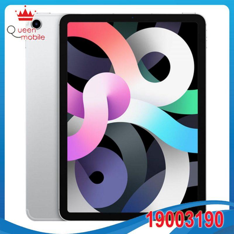 Điện Thoại iPhone X 64GB - Xám - Hàng chính hãng