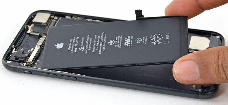Xiaomi ra mắt bàn phím cơ dành cho các game thủ giá 34 USD