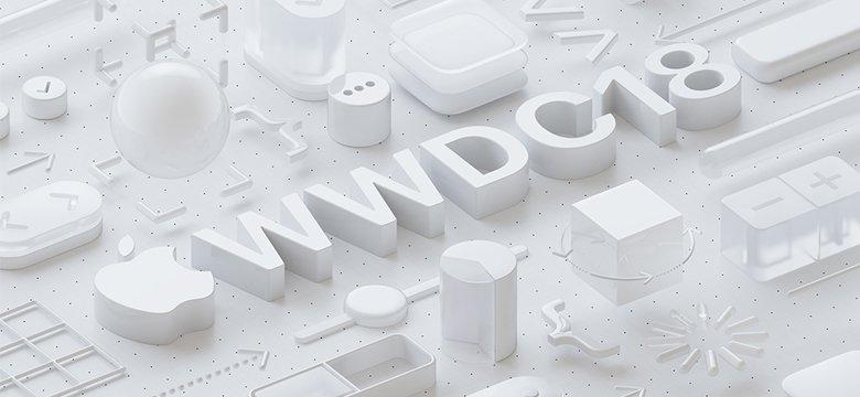 Mời tải về hình nền của iOS 11 cho iPhone và iPad