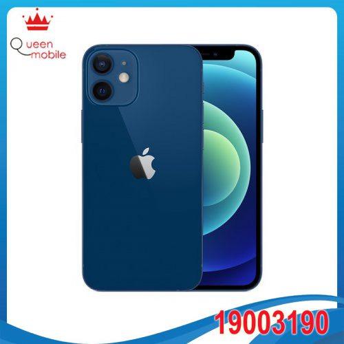 Điện thoại iPhone 12 64GB VN/A Blue