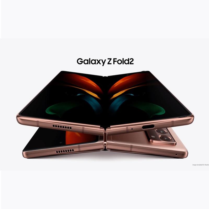 Điện thoại Samsung Galaxy A21s 3GB 32GB - Hàng chính hãng