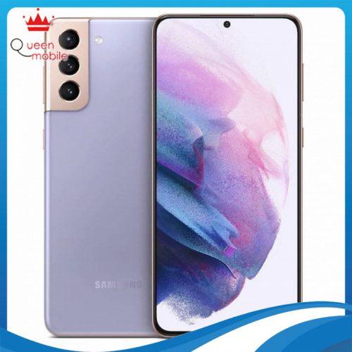 Điện Thoại Samsung Galaxy S21 Plus 5G (8GB/128GB) – Hàng Chính Hãng