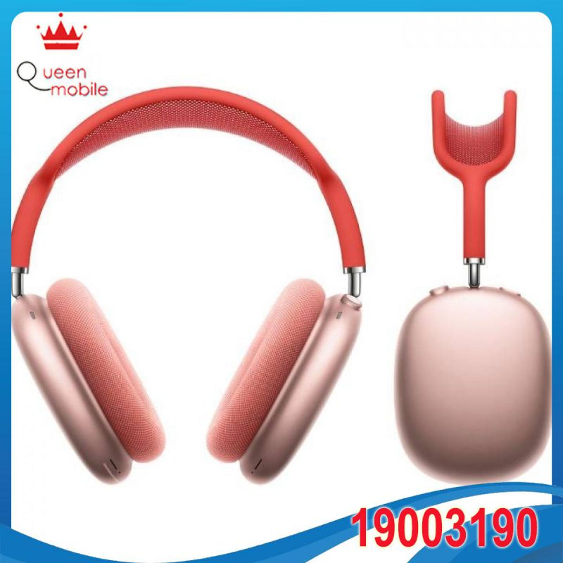 Tai nghe Apple Earpods with Remote and Mic MD827FE/A